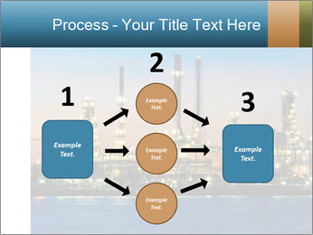 0000080276 PowerPoint Template - Slide 92