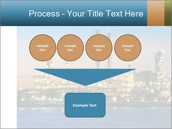 0000080276 PowerPoint Template - Slide 93