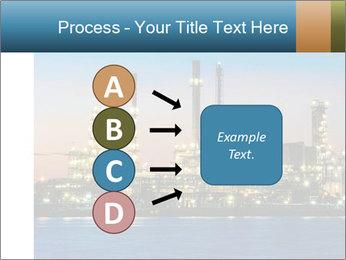 0000080276 PowerPoint Template - Slide 94