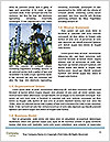 0000080276 Word Template - Page 4