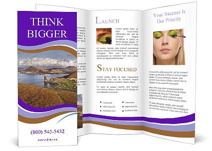 0000080277 Brochure Template