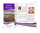 0000080277 Brochure Templates
