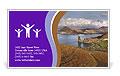 0000080277 Business Card Templates