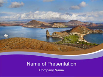 0000080277 PowerPoint Template