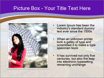 0000080277 PowerPoint Template - Slide 13
