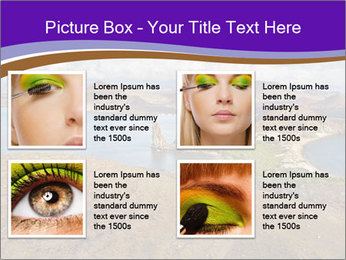 0000080277 PowerPoint Template - Slide 14