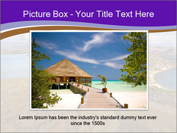 0000080277 PowerPoint Template - Slide 16