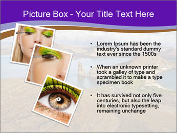 0000080277 PowerPoint Template - Slide 17