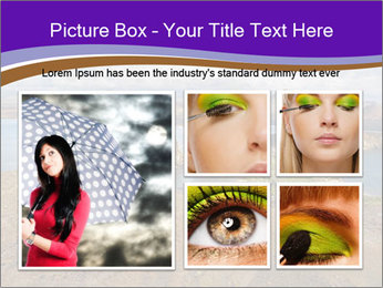 0000080277 PowerPoint Template - Slide 19
