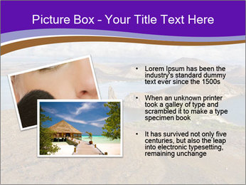 0000080277 PowerPoint Template - Slide 20