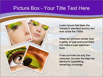 0000080277 PowerPoint Template - Slide 23