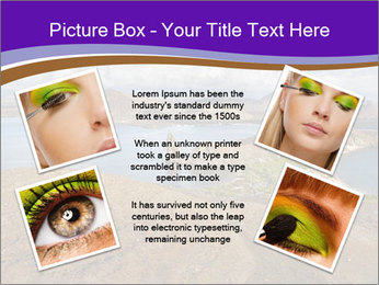 0000080277 PowerPoint Template - Slide 24