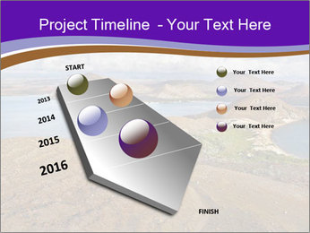 0000080277 PowerPoint Template - Slide 26
