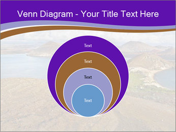 0000080277 PowerPoint Template - Slide 34