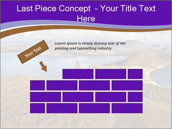 0000080277 PowerPoint Template - Slide 46