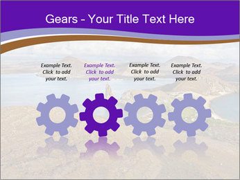 0000080277 PowerPoint Template - Slide 48
