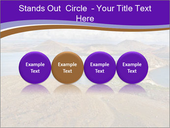 0000080277 PowerPoint Template - Slide 76