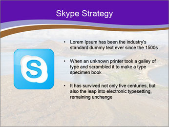 0000080277 PowerPoint Template - Slide 8