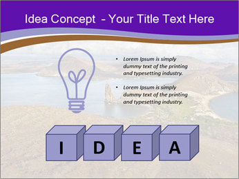 0000080277 PowerPoint Template - Slide 80