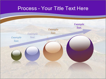 0000080277 PowerPoint Template - Slide 87