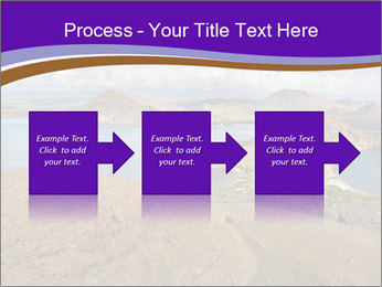 0000080277 PowerPoint Template - Slide 88