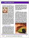 0000080277 Word Templates - Page 3