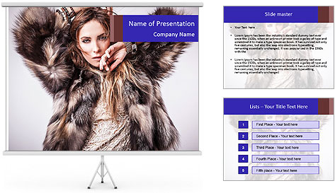 0000080278 PowerPoint Template