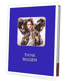 0000080278 Presentation Folder