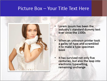 0000080278 PowerPoint Template - Slide 13