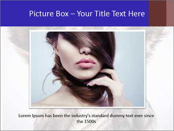 0000080278 PowerPoint Template - Slide 16