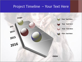 0000080278 PowerPoint Template - Slide 26