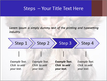 0000080278 PowerPoint Template - Slide 4