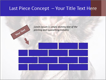 0000080278 PowerPoint Template - Slide 46