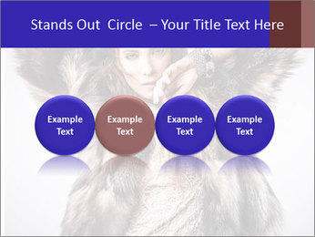 0000080278 PowerPoint Template - Slide 76
