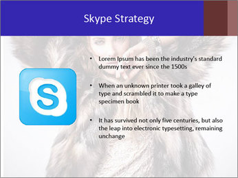 0000080278 PowerPoint Template - Slide 8