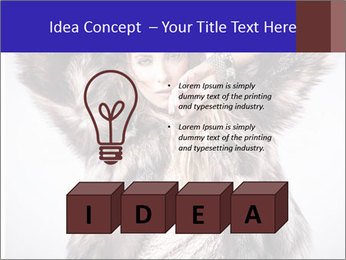 0000080278 PowerPoint Template - Slide 80