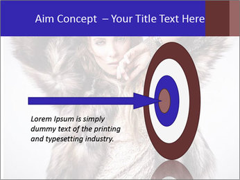 0000080278 PowerPoint Template - Slide 83