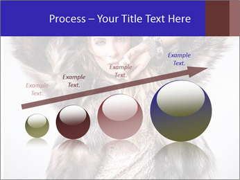 0000080278 PowerPoint Template - Slide 87