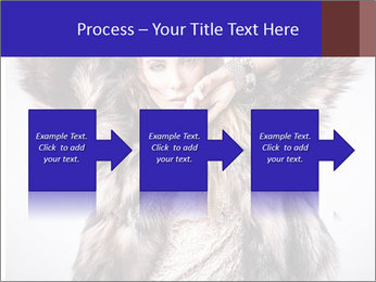 0000080278 PowerPoint Template - Slide 88