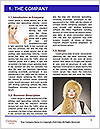 0000080278 Word Templates - Page 3