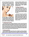 0000080278 Word Templates - Page 4