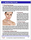 0000080278 Word Templates - Page 8