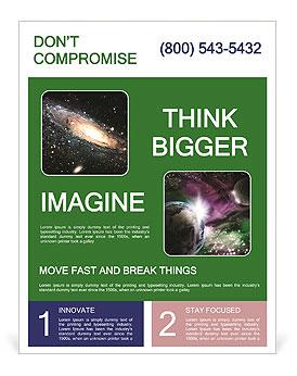 0000080279 Flyer Template