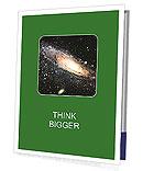 0000080279 Presentation Folder