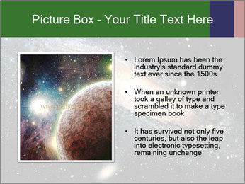 0000080279 PowerPoint Template - Slide 13