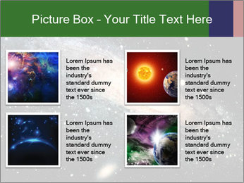 0000080279 PowerPoint Template - Slide 14