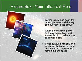 0000080279 PowerPoint Template - Slide 17