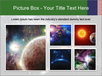 0000080279 PowerPoint Template - Slide 19