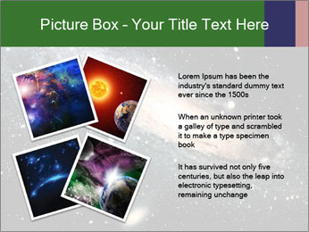 0000080279 PowerPoint Template - Slide 23