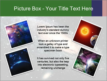 0000080279 PowerPoint Template - Slide 24